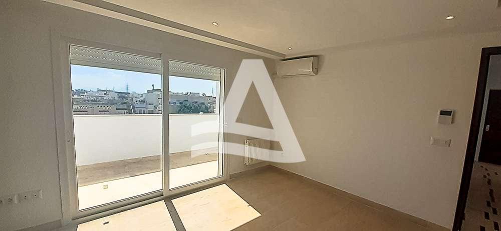 httpss3.amazonaws.comlogimoaws_Arcane_immobilière_la_Marsa-_location_-_vente_la_marsa_2_sur_8_1569673782167