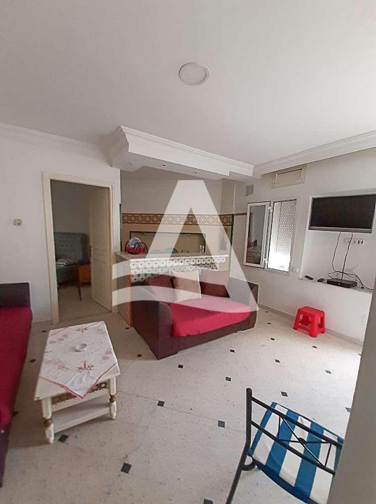 httpss3.amazonaws.comlogimoaws_Arcane_immobilière_la_Marsa-_location_-_vente_la_marsa_3_sur_10_1569578567377