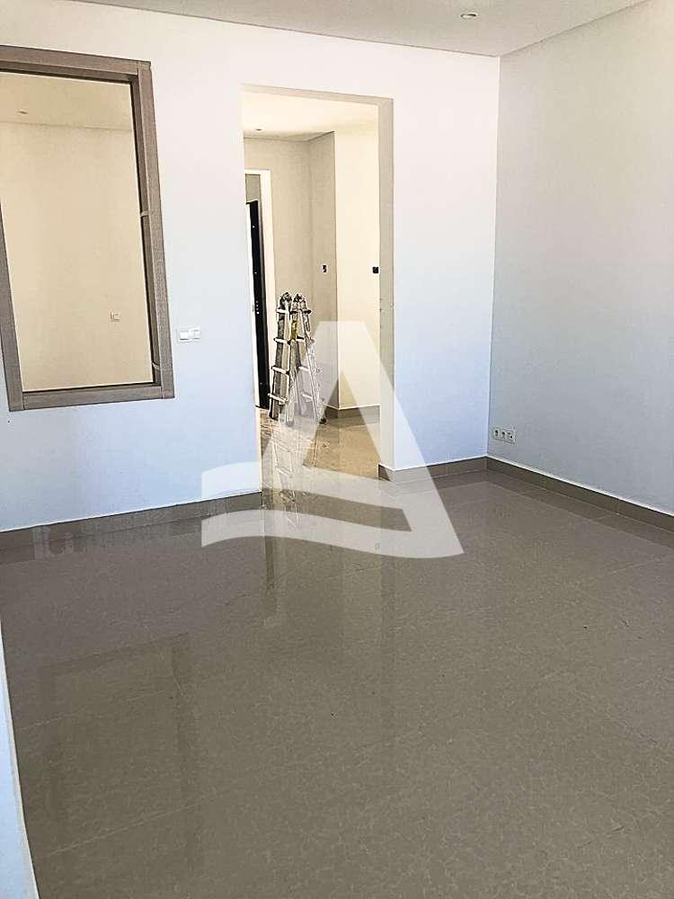 httpss3.amazonaws.comlogimoaws_Arcane_immobilière_la_Marsa-_location_-_vente_la_marsa_3_sur_11_1568364259606