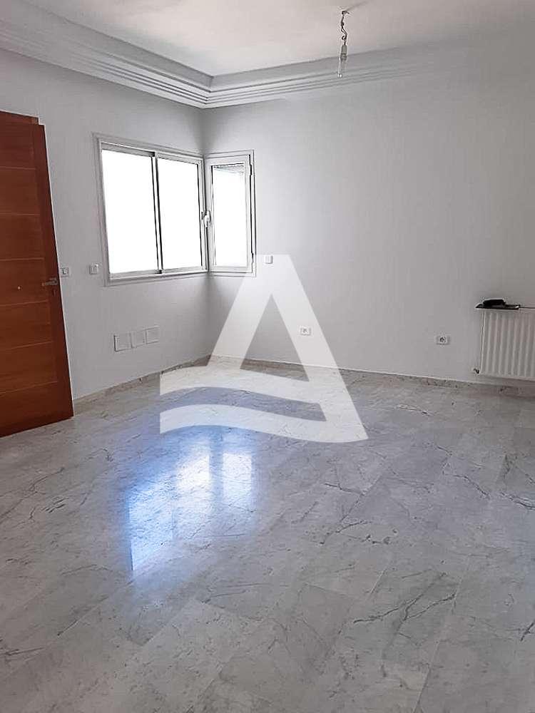 httpss3.amazonaws.comlogimoaws_Arcane_immobilière_la_Marsa-_location_-_vente_la_marsa_3_sur_11_1569320777753