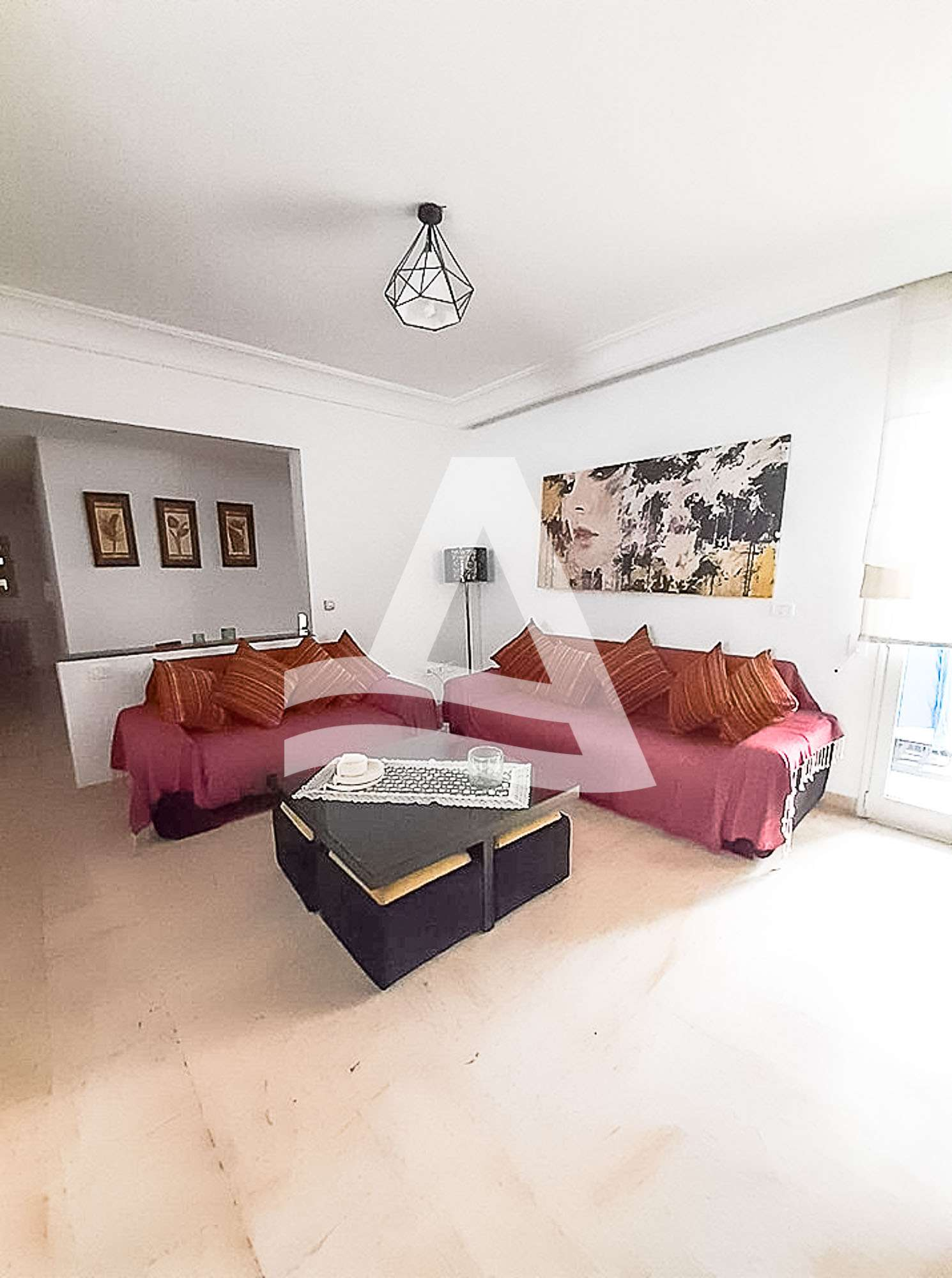 httpss3.amazonaws.comlogimoaws_Arcane_immobilière_la_Marsa-_location_-_vente_la_marsa_3_sur_16_1574071698407-1