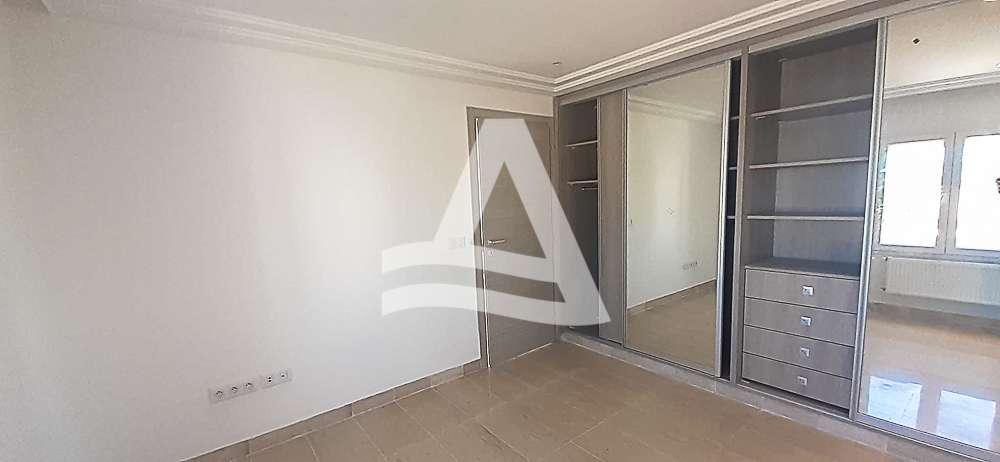 httpss3.amazonaws.comlogimoaws_Arcane_immobilière_la_Marsa-_location_-_vente_la_marsa_3_sur_8_1569673782173
