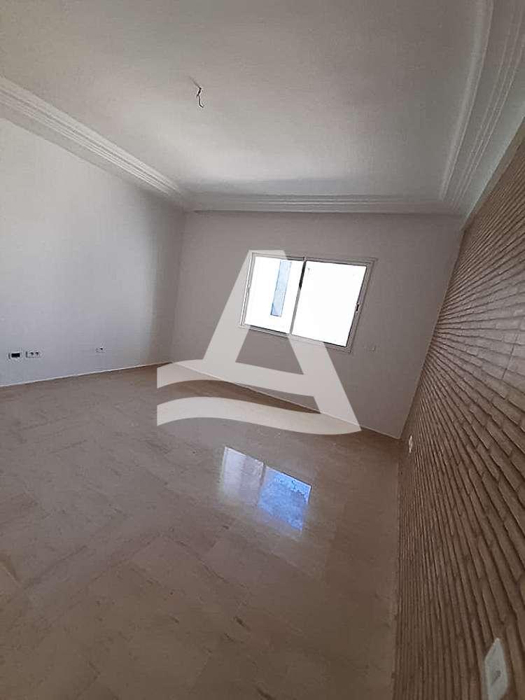httpss3.amazonaws.comlogimoaws_Arcane_immobilière_la_Marsa-_location_-_vente_la_marsa_4_sur_11_1569320777760