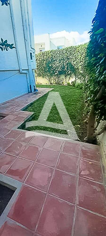 httpss3.amazonaws.comlogimoaws_Arcane_immobilière_la_Marsa-_location_-_vente_la_marsa_4_sur_15_1571053330231-1