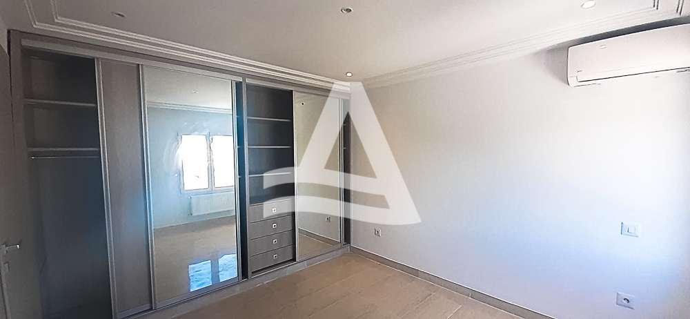 httpss3.amazonaws.comlogimoaws_Arcane_immobilière_la_Marsa-_location_-_vente_la_marsa_4_sur_8_1569673782181