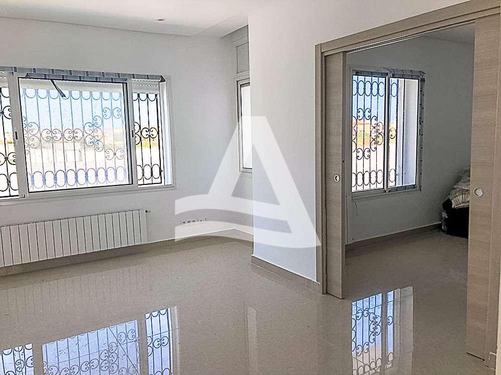 httpss3.amazonaws.comlogimoaws_Arcane_immobilière_la_Marsa-_location_-_vente_la_marsa_5_sur_11_1568364259613