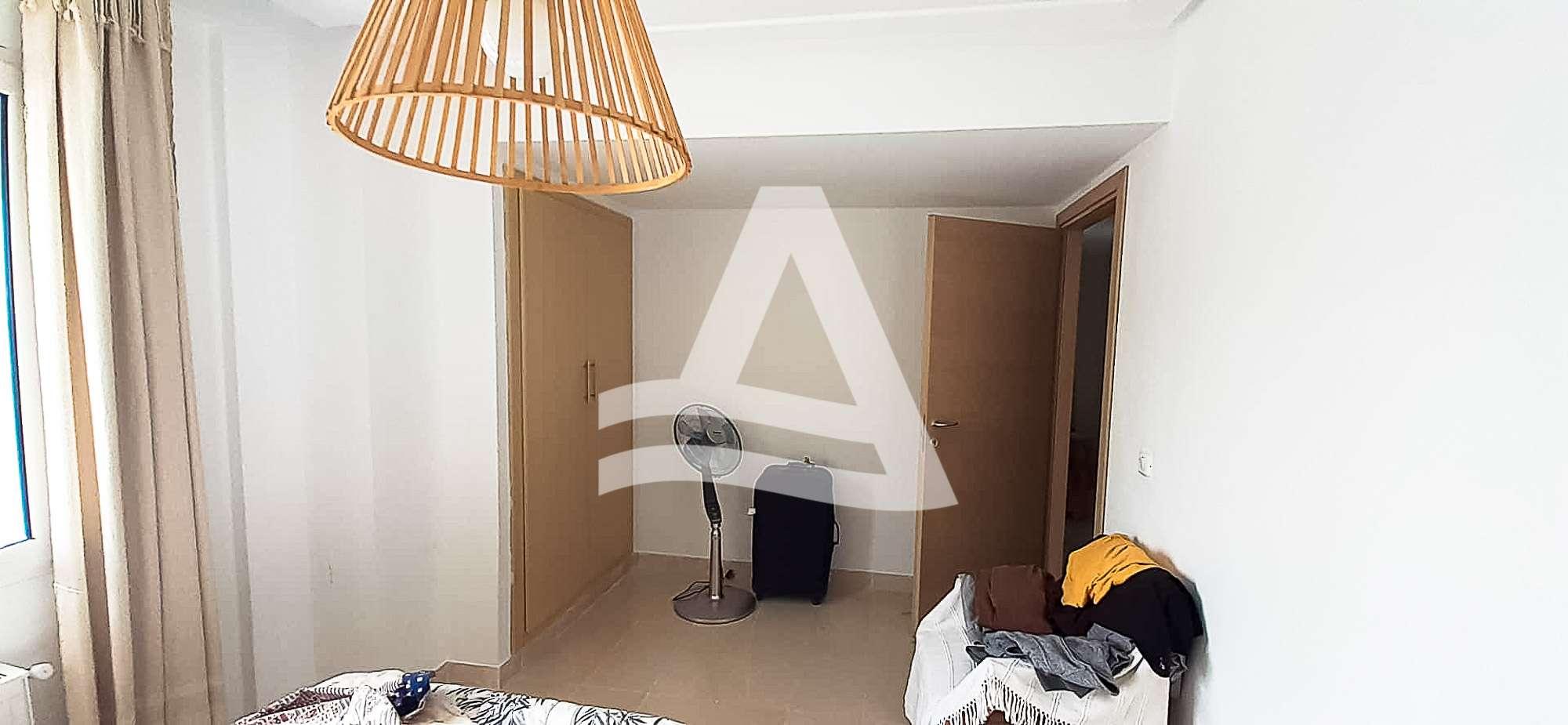 httpss3.amazonaws.comlogimoaws_Arcane_immobilière_la_Marsa-_location_-_vente_la_marsa_5_sur_12_1574441790483