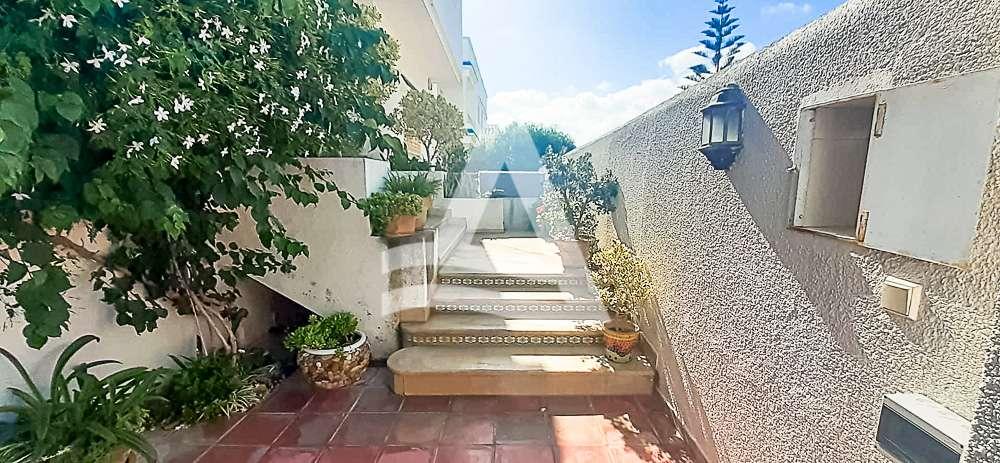 httpss3.amazonaws.comlogimoaws_Arcane_immobilière_la_Marsa-_location_-_vente_la_marsa_5_sur_15_1571053330236-1