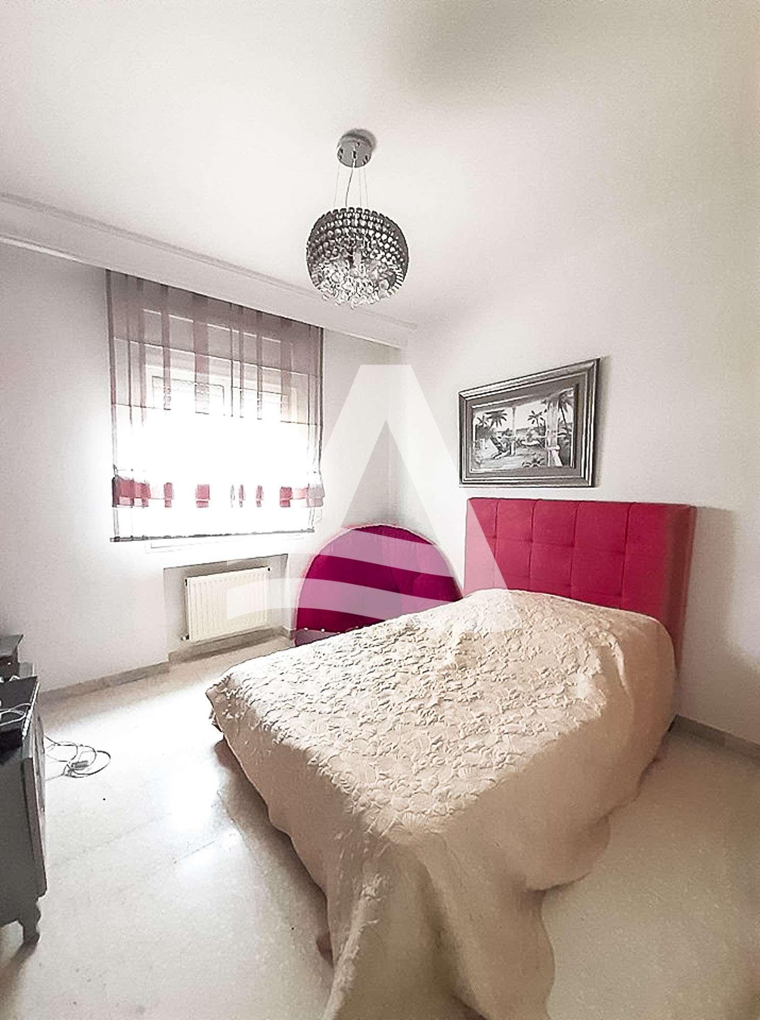 httpss3.amazonaws.comlogimoaws_Arcane_immobilière_la_Marsa-_location_-_vente_la_marsa_5_sur_16_1574071698413-1