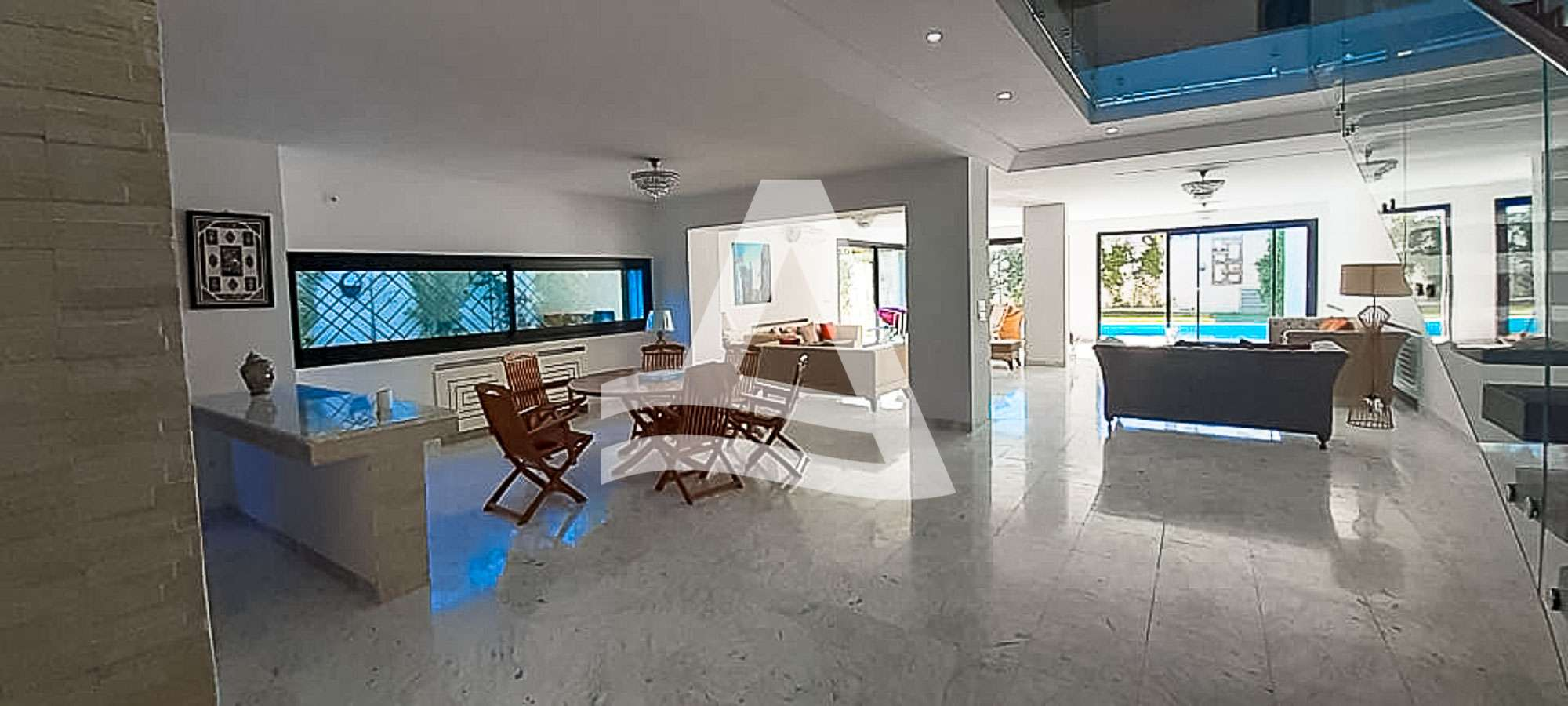 httpss3.amazonaws.comlogimoaws_Arcane_immobilière_la_Marsa-_location_-_vente_la_marsa_5_sur_21_1574354370797-1