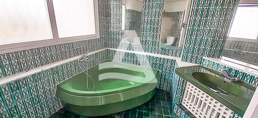 httpss3.amazonaws.comlogimoaws_Arcane_immobilière_la_Marsa-_location_-_vente_la_marsa_5_sur_8_1572259652932