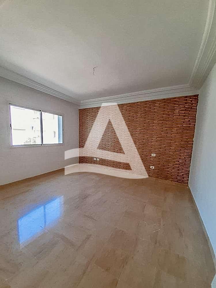 httpss3.amazonaws.comlogimoaws_Arcane_immobilière_la_Marsa-_location_-_vente_la_marsa_6_sur_11_1569320777772