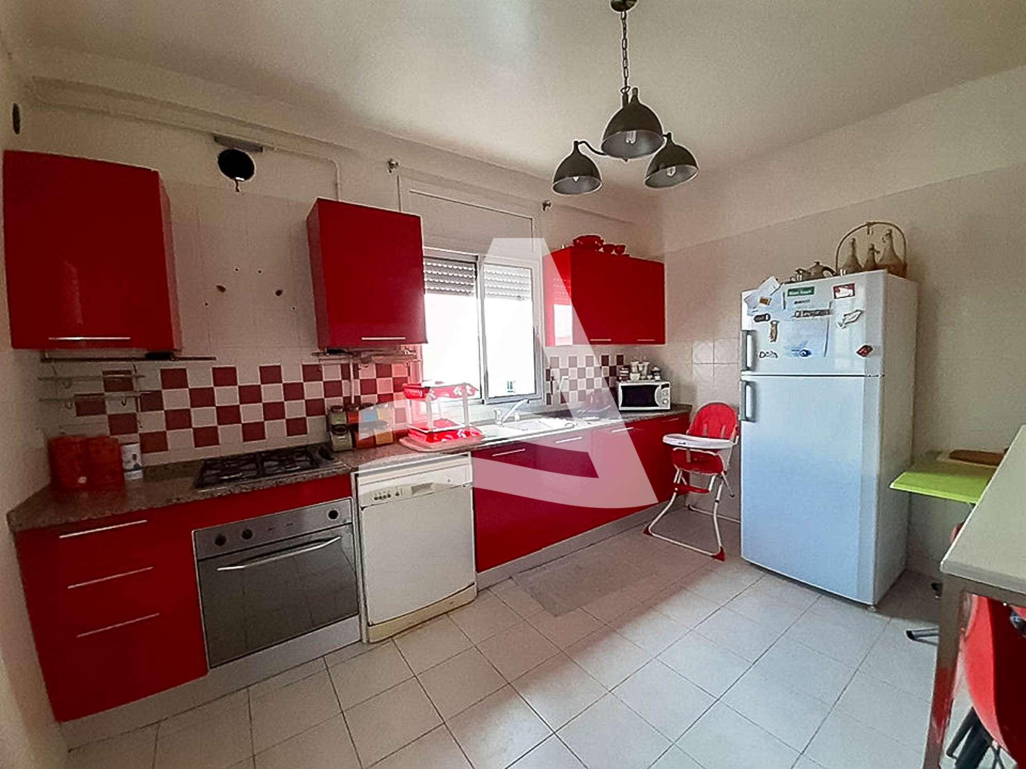 httpss3.amazonaws.comlogimoaws_Arcane_immobilière_la_Marsa-_location_-_vente_la_marsa_6_sur_16_1574071698417-1