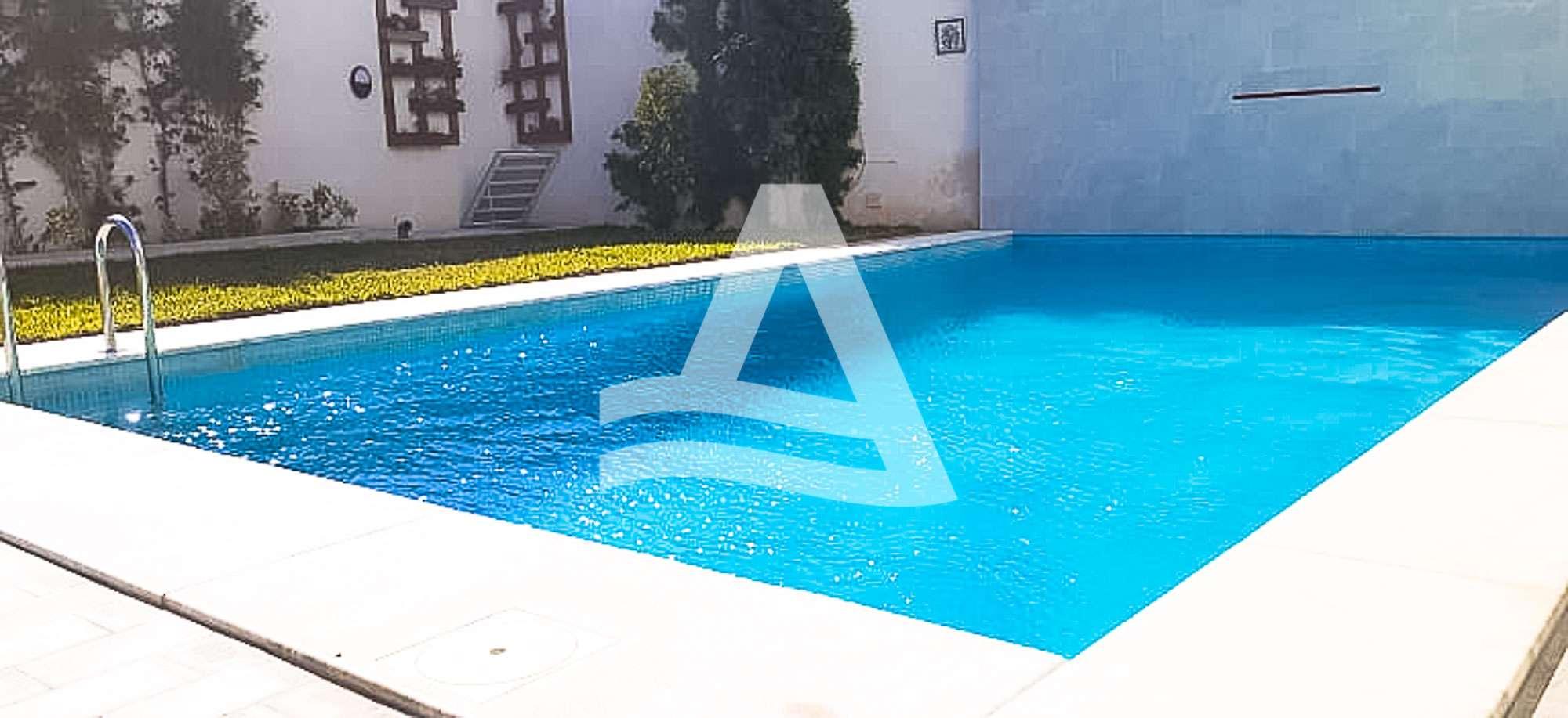 httpss3.amazonaws.comlogimoaws_Arcane_immobilière_la_Marsa-_location_-_vente_la_marsa_6_sur_21_1574354370801-1