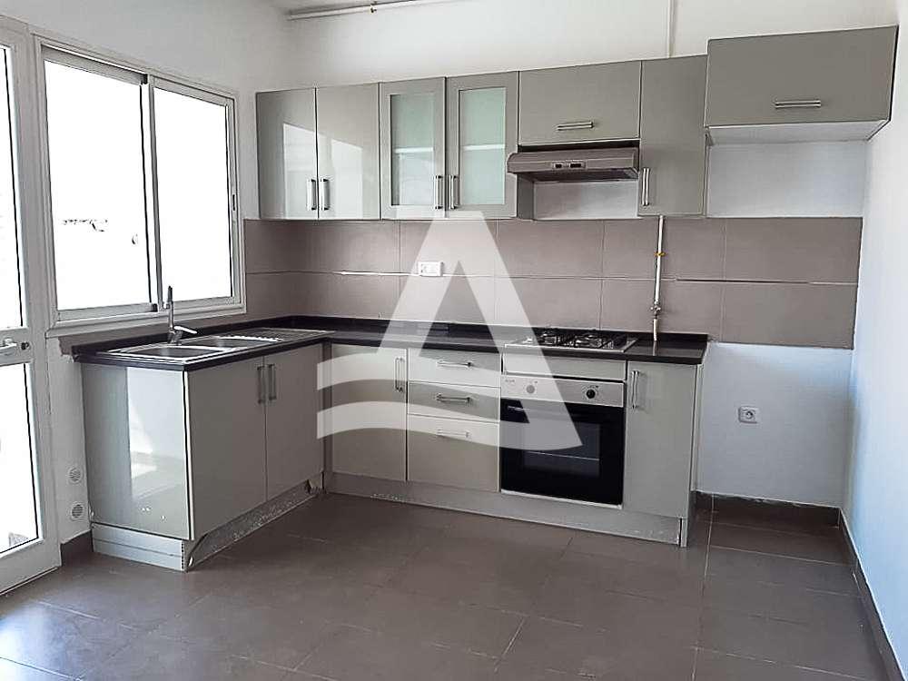 httpss3.amazonaws.comlogimoaws_Arcane_immobilière_la_Marsa-_location_-_vente_la_marsa_7_sur_11_1569320777775