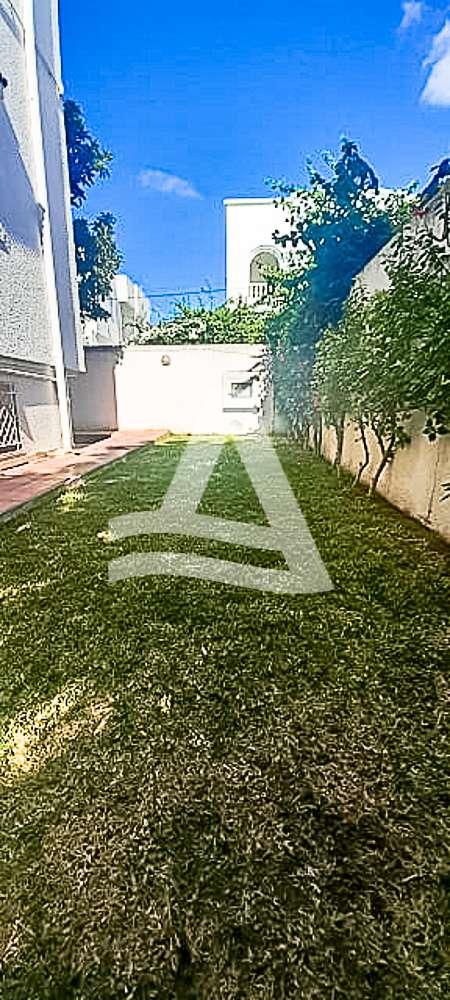 httpss3.amazonaws.comlogimoaws_Arcane_immobilière_la_Marsa-_location_-_vente_la_marsa_7_sur_15_1571053330247-1
