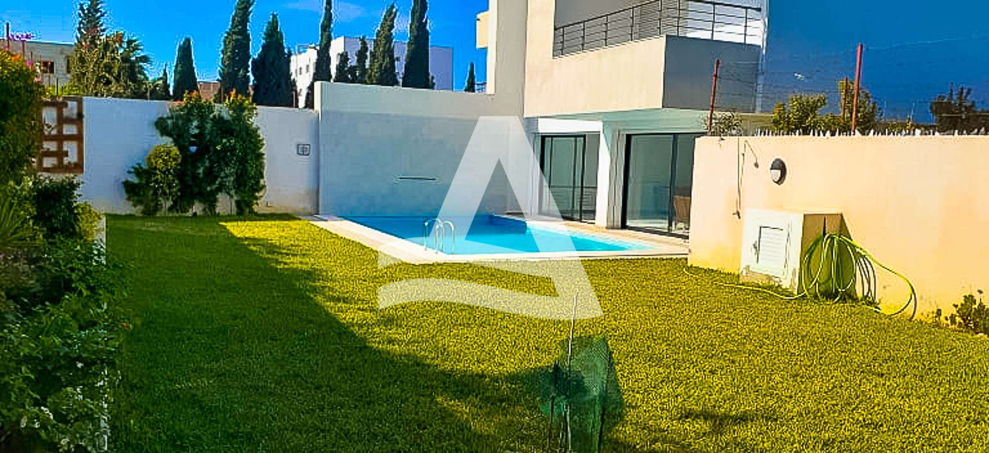 httpss3.amazonaws.comlogimoaws_Arcane_immobilière_la_Marsa-_location_-_vente_la_marsa_7_sur_21_1574354370806-1