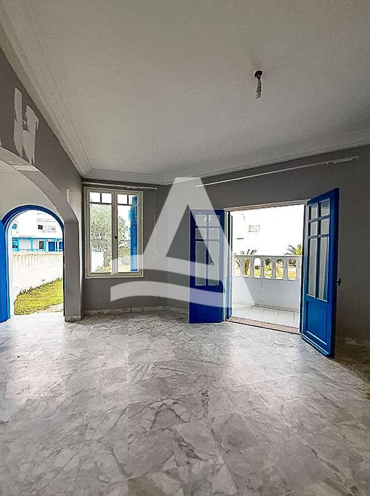 httpss3.amazonaws.comlogimoaws_Arcane_immobilière_la_Marsa-_location_-_vente_la_marsa_7_sur_9_1573491136039