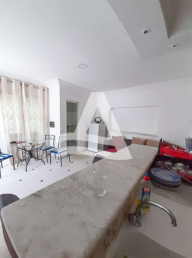httpss3.amazonaws.comlogimoaws_Arcane_immobilière_la_Marsa-_location_-_vente_la_marsa_8_sur_10_1569578567418