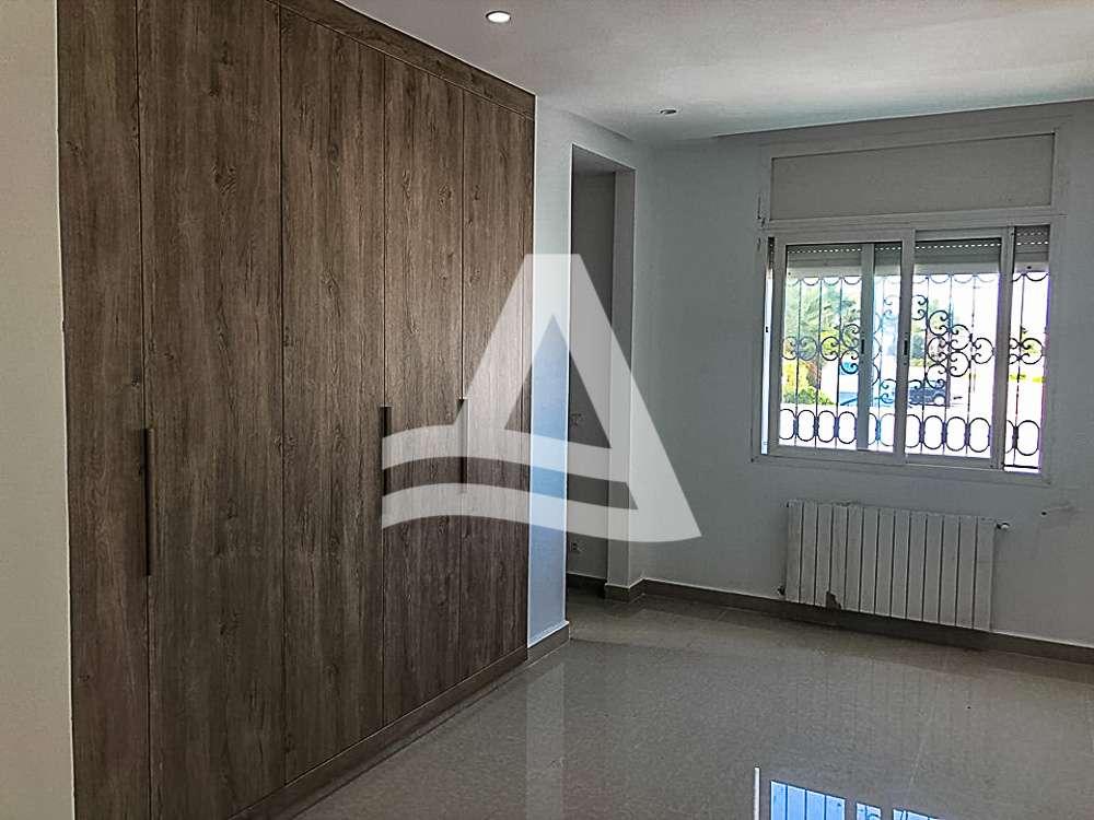httpss3.amazonaws.comlogimoaws_Arcane_immobilière_la_Marsa-_location_-_vente_la_marsa_8_sur_11_1568364259624
