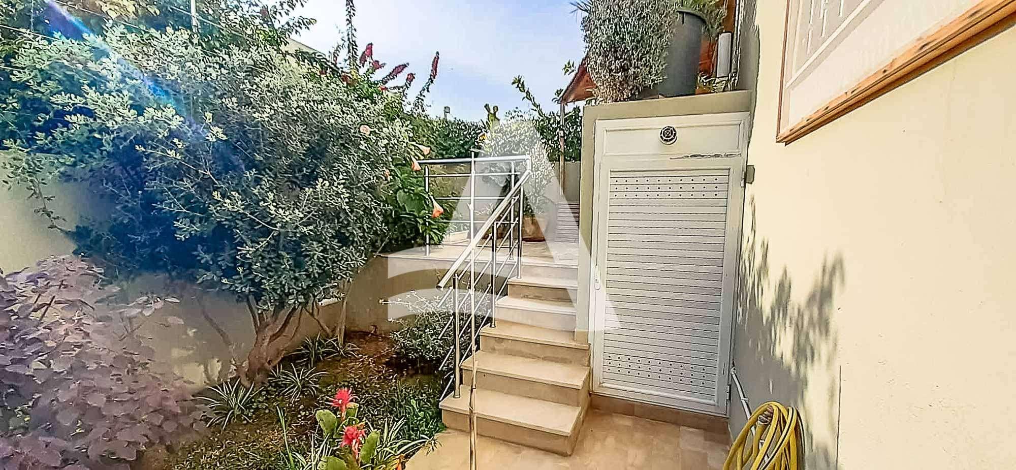 httpss3.amazonaws.comlogimoaws_Arcane_immobilière_la_Marsa-_location_-_vente_la_marsa_8_sur_12_1574441790501