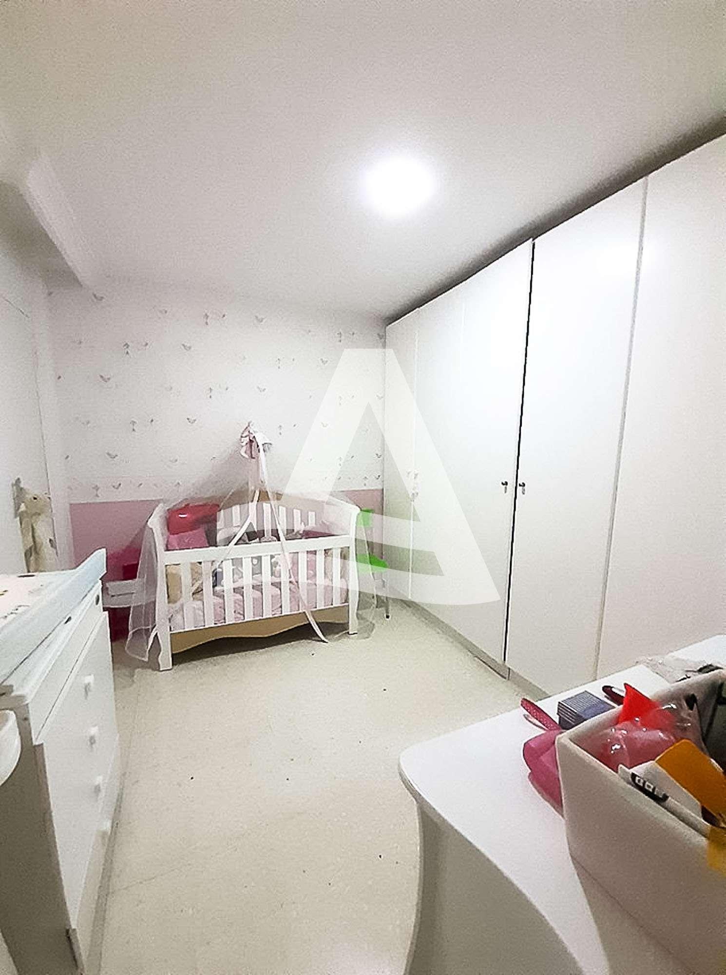 httpss3.amazonaws.comlogimoaws_Arcane_immobilière_la_Marsa-_location_-_vente_la_marsa_8_sur_16_1574071698426-1