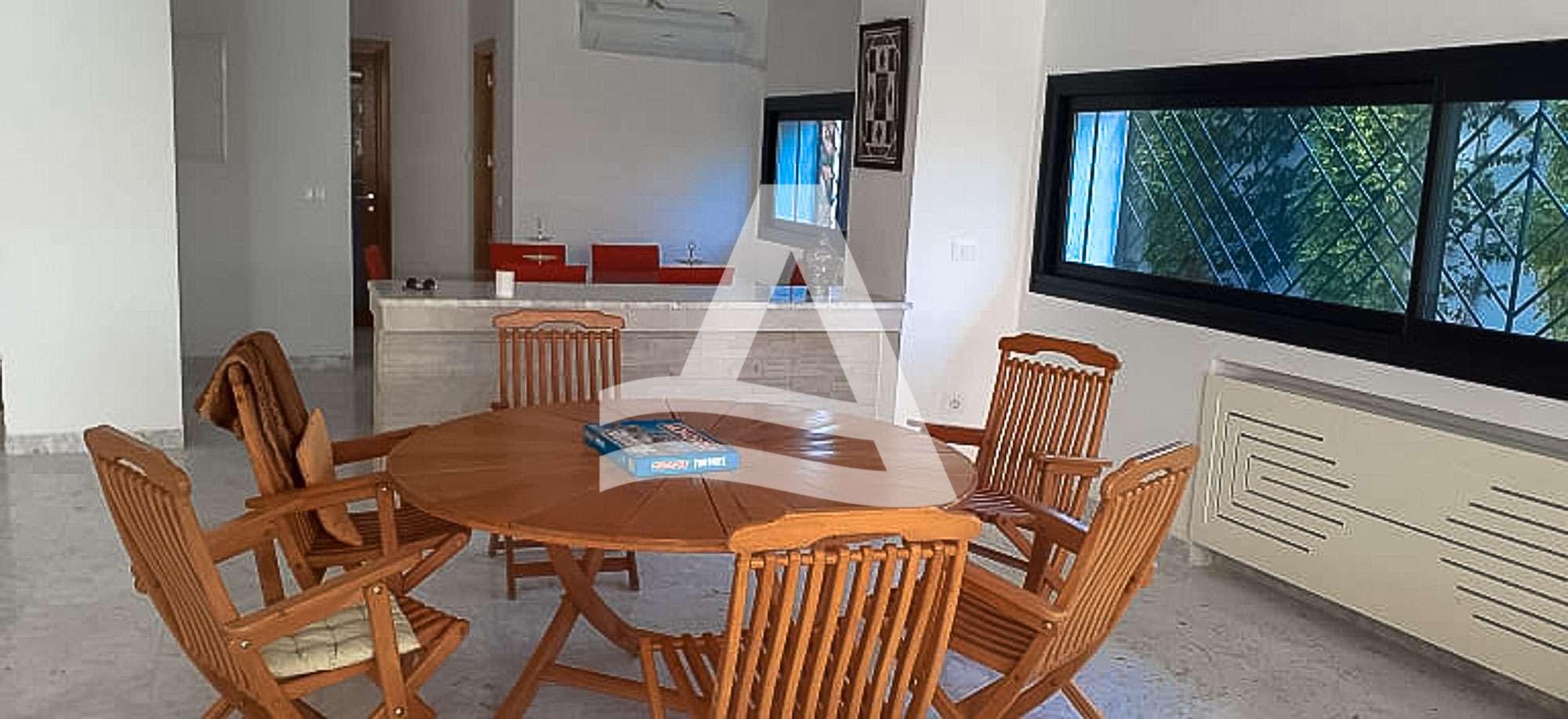 httpss3.amazonaws.comlogimoaws_Arcane_immobilière_la_Marsa-_location_-_vente_la_marsa_8_sur_21_1574354370811-1