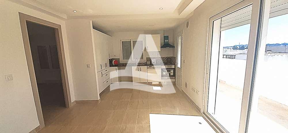 httpss3.amazonaws.comlogimoaws_Arcane_immobilière_la_Marsa-_location_-_vente_la_marsa_8_sur_8_1569673782204