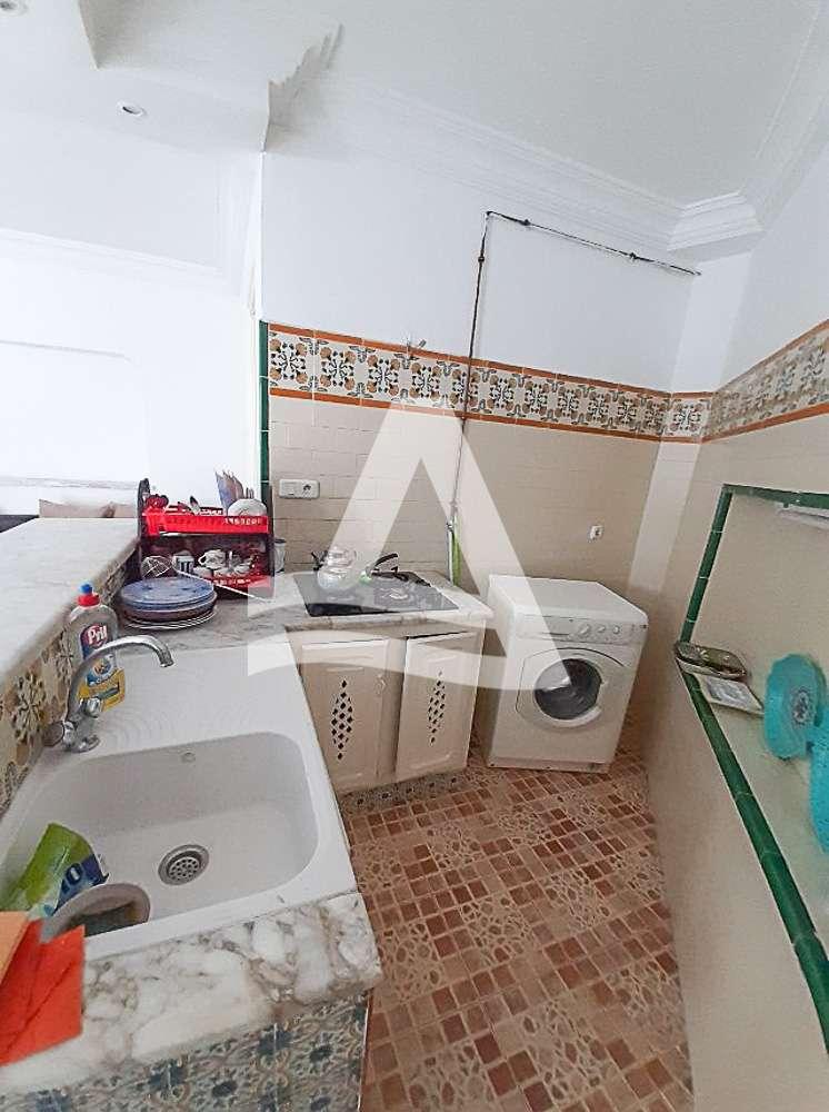httpss3.amazonaws.comlogimoaws_Arcane_immobilière_la_Marsa-_location_-_vente_la_marsa_9_sur_10_1569578567426