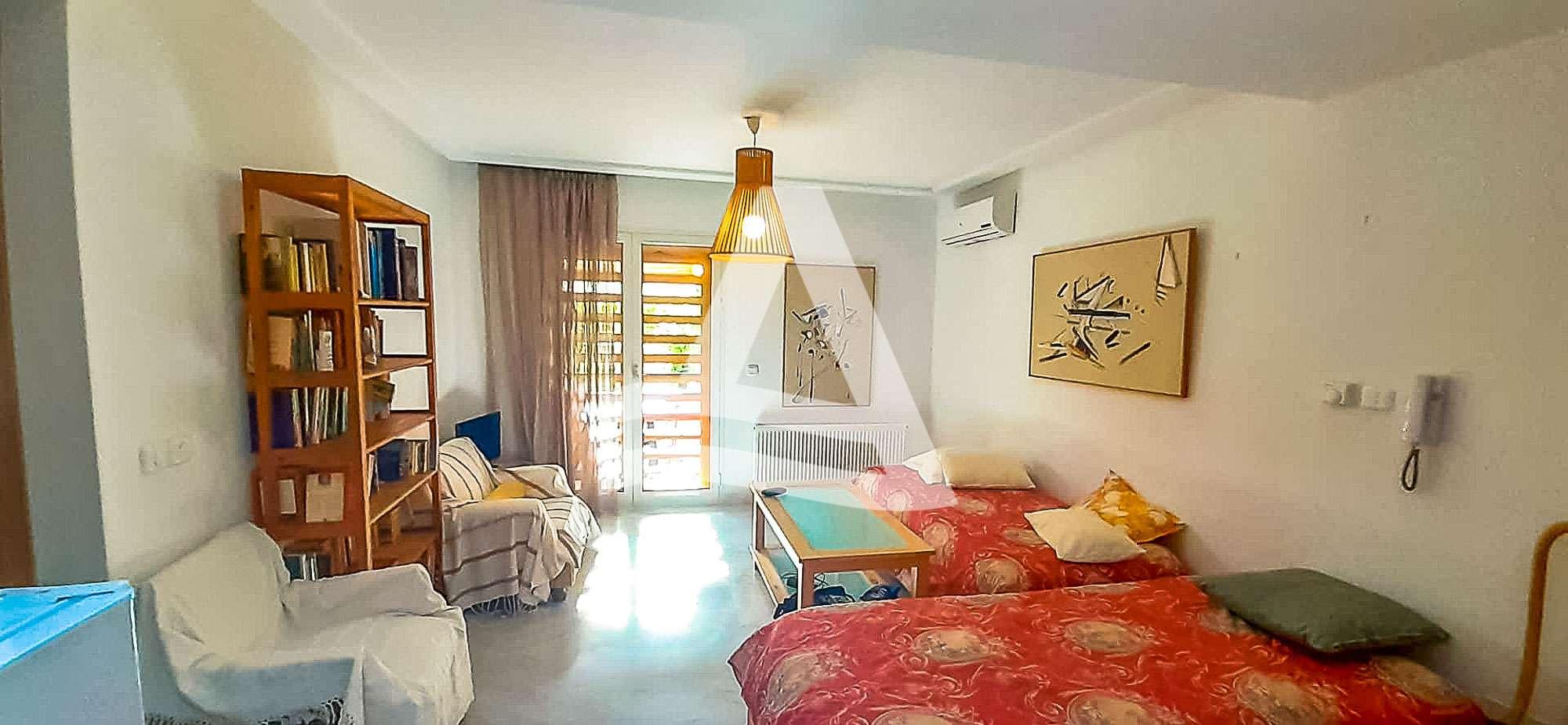 httpss3.amazonaws.comlogimoaws_Arcane_immobilière_la_Marsa-_location_-_vente_la_marsa_9_sur_12_1574441790507