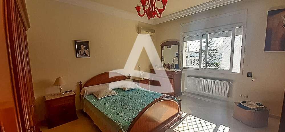 httpss3.amazonaws.comlogimoaws_Arcane_immobilière_la_Marsa-_location_-_vente_la_marsa_9_sur_15_1571053330258-1