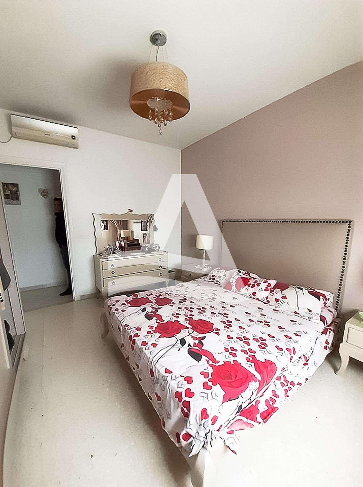 httpss3.amazonaws.comlogimoaws_Arcane_immobilière_la_Marsa-_location_-_vente_la_marsa_9_sur_16_1574071698429-1