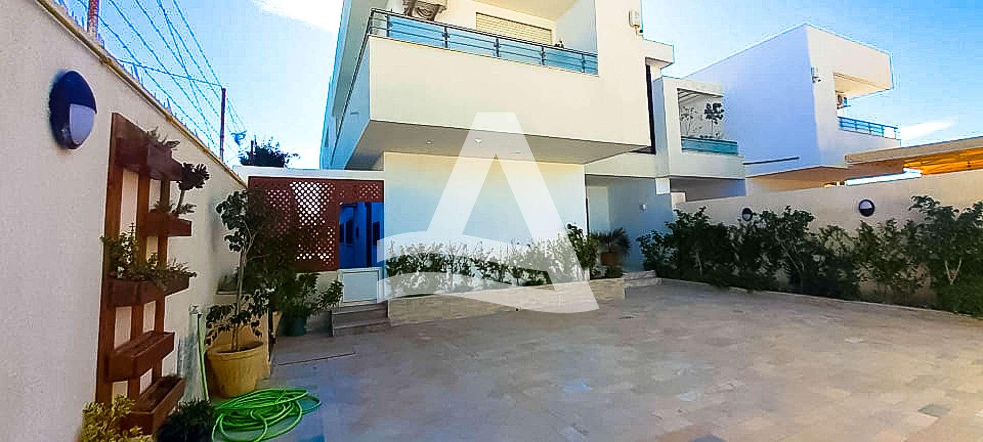 httpss3.amazonaws.comlogimoaws_Arcane_immobilière_la_Marsa-_location_-_vente_la_marsa_9_sur_21_1574354370817-1