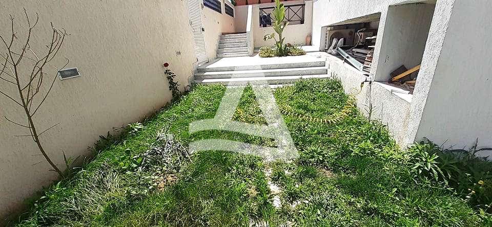 httpss3.amazonaws.comlogimoawsarcane_immobiliere_la_marsa_-_location-_vente_la_marsa_-12