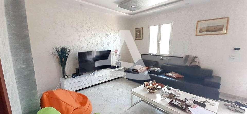 httpss3.amazonaws.comlogimoawsarcane_immobiliere_la_marsa_-_location-_vente_la_marsa_-16