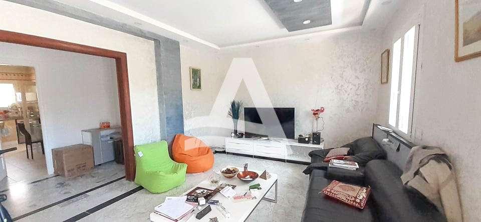 httpss3.amazonaws.comlogimoawsarcane_immobiliere_la_marsa_-_location-_vente_la_marsa_-17