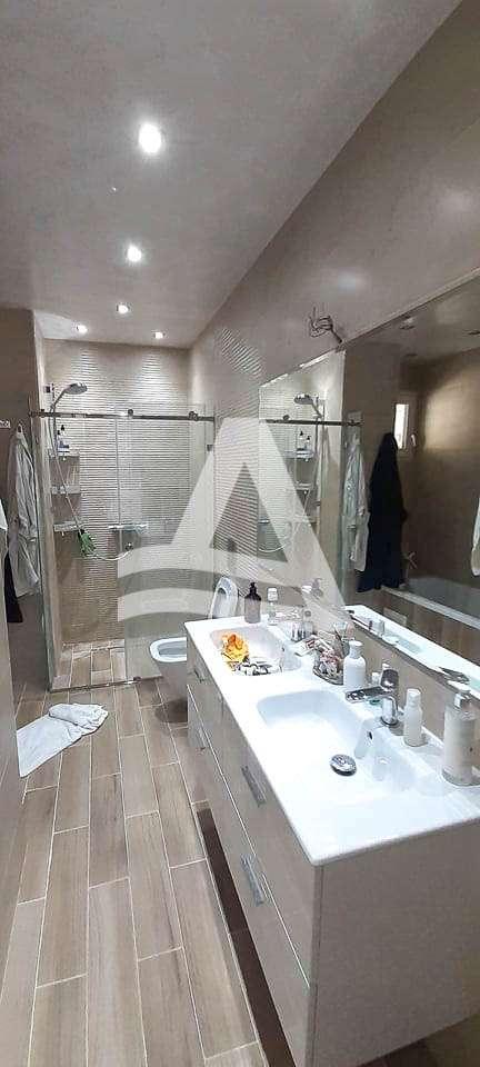httpss3.amazonaws.comlogimoawsarcane_immobiliere_la_marsa_-_location-_vente_la_marsa_-20