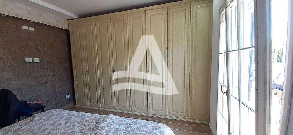 httpss3.amazonaws.comlogimoawsarcane_immobiliere_la_marsa_-_location-_vente_la_marsa_-21