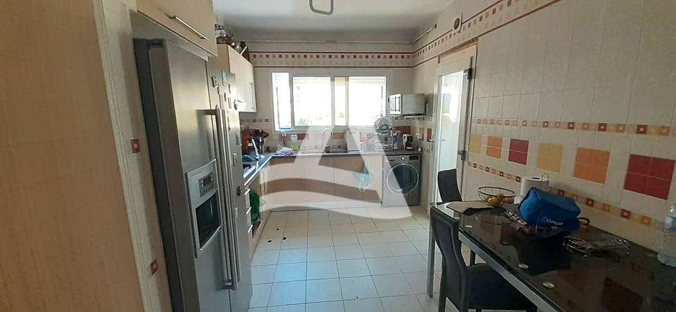 httpss3.amazonaws.comlogimoawsarcane_immobiliere_la_marsa_-_location-_vente_la_marsa_-22