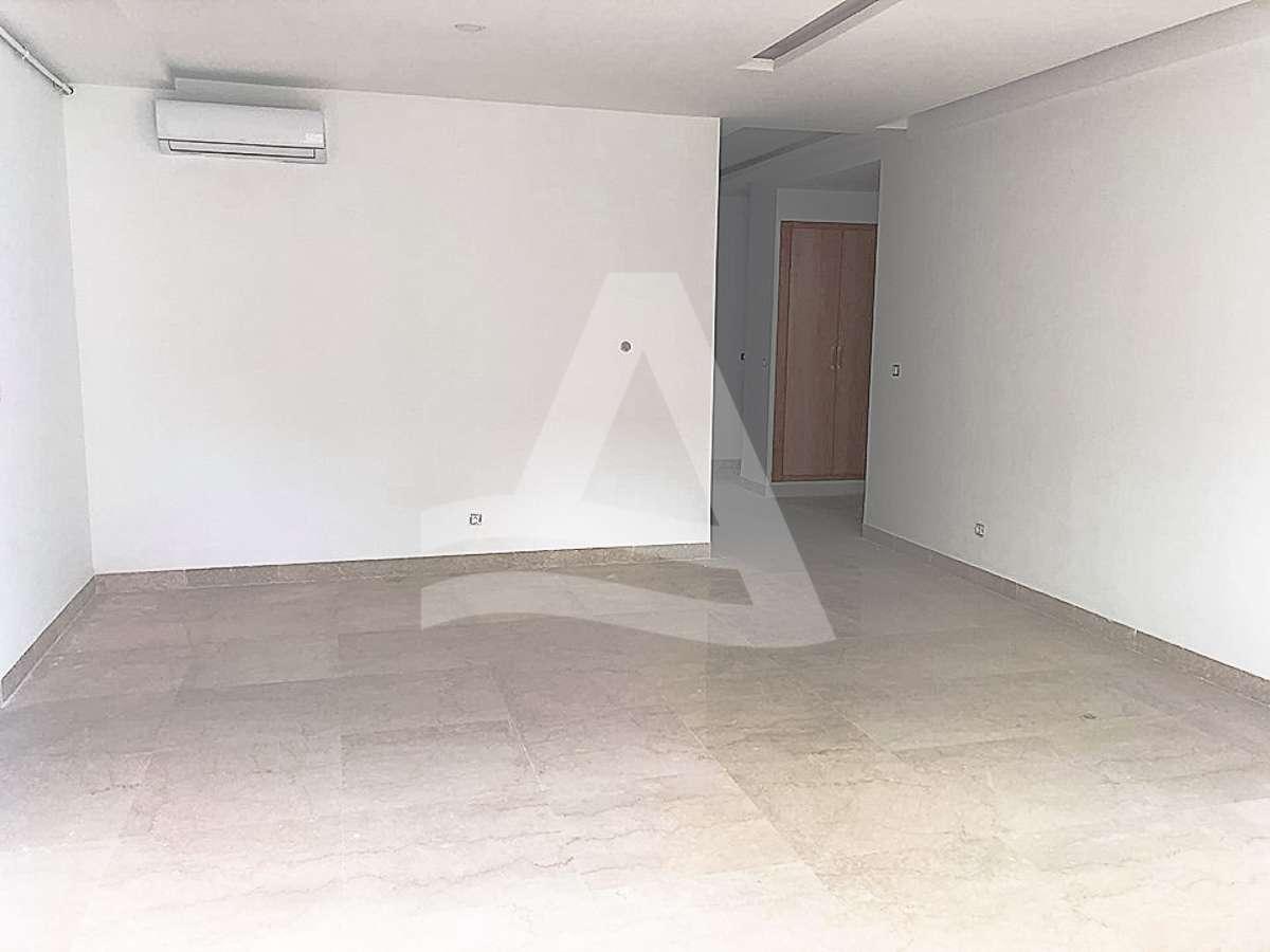 httpss3.amazonaws.comlogimoaws10354558811594807223appartement_neuf_jardin_de_carthage_tunisie-8-1