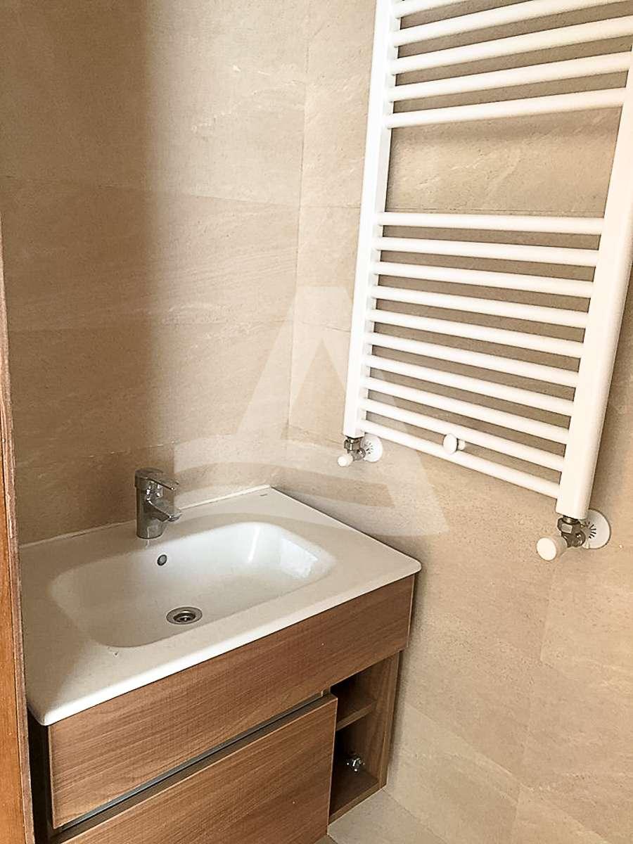 httpss3.amazonaws.comlogimoaws12277187731594807214appartement_neuf_jardin_de_carthage_tunisie-4-1