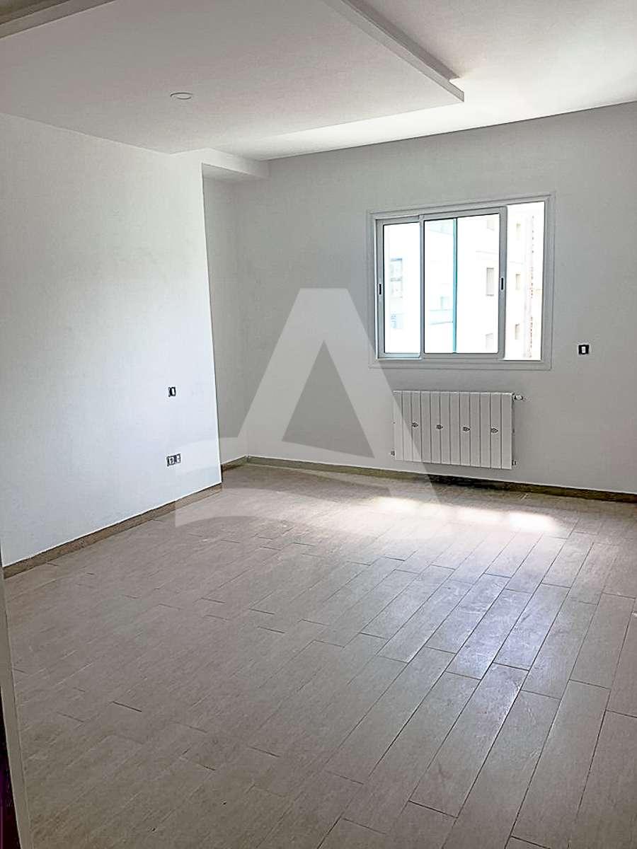 httpss3.amazonaws.comlogimoaws12406677601594807220appartement_neuf_jardin_de_carthage_tunisie-6-1