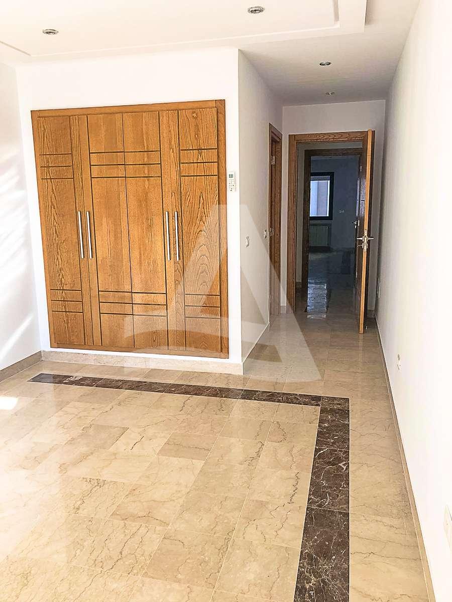 httpss3.amazonaws.comlogimoaws12596215181594995736appartement_neuf_jardin_de_carthage_tunisie-3