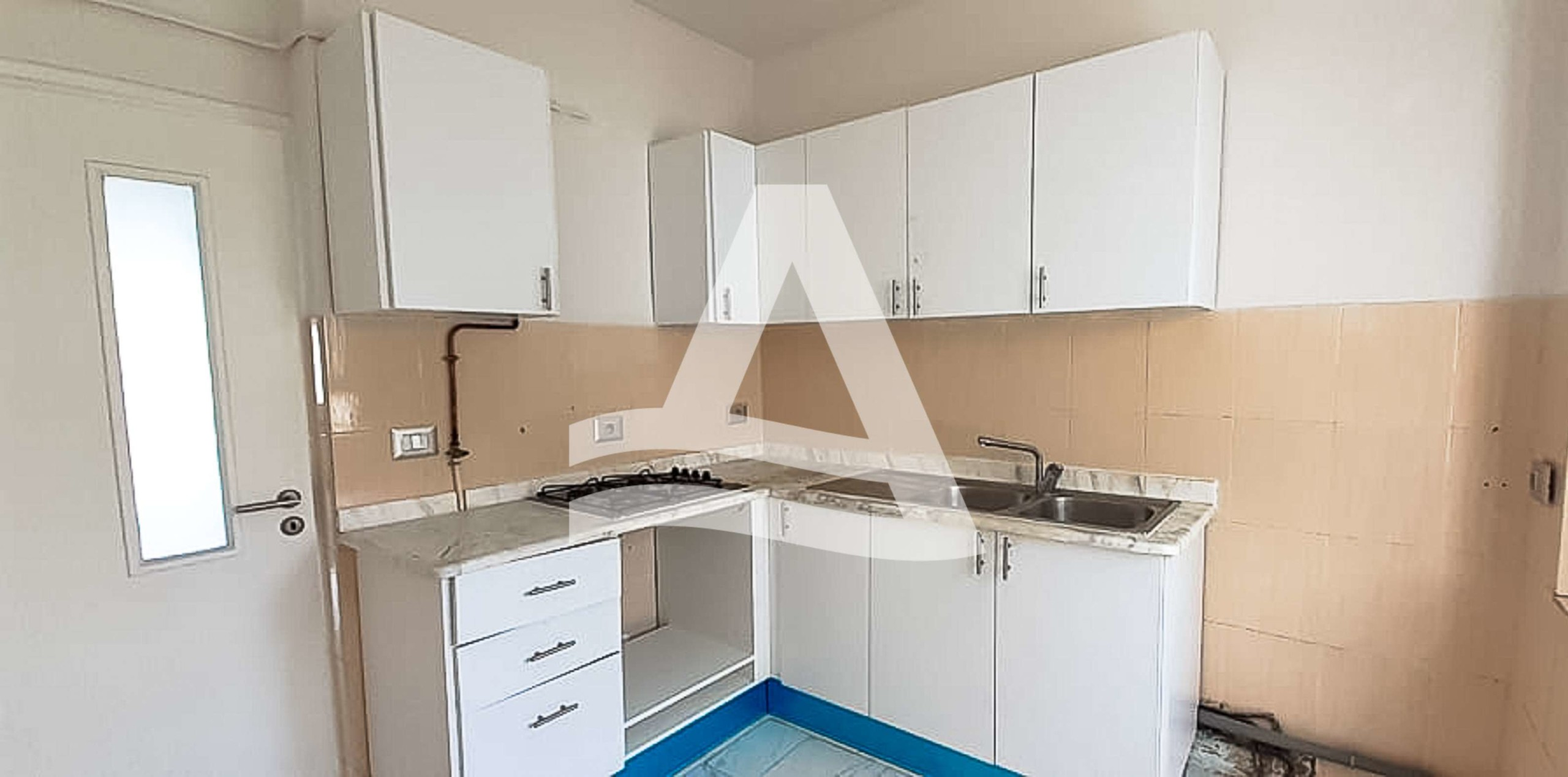 httpss3.amazonaws.comlogimoaws13426233651589016106_Arcane_immobilière_la_Marsa-_location_-_vente_la_marsa__-4