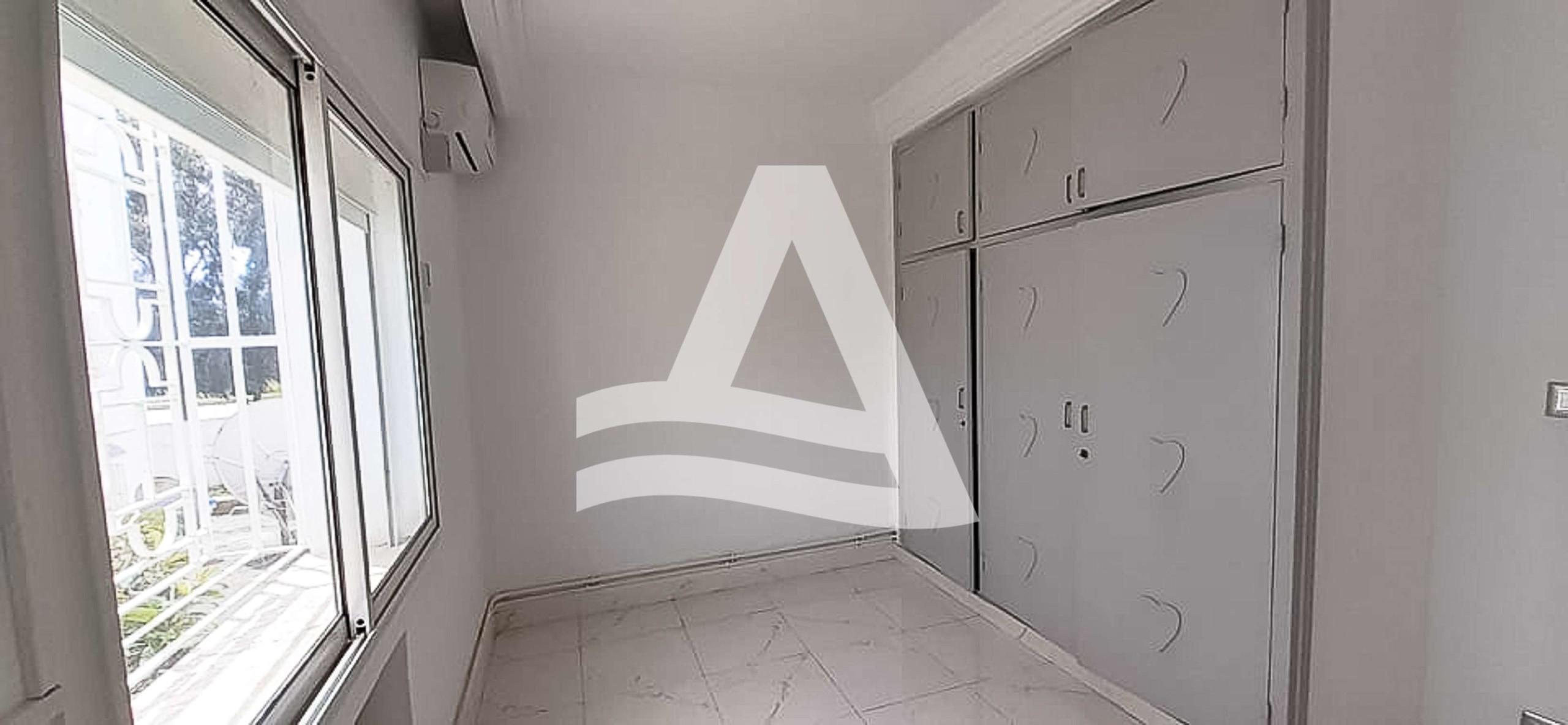 httpss3.amazonaws.comlogimoaws14214468591589016107_Arcane_immobilière_la_Marsa-_location_-_vente_la_marsa__-7