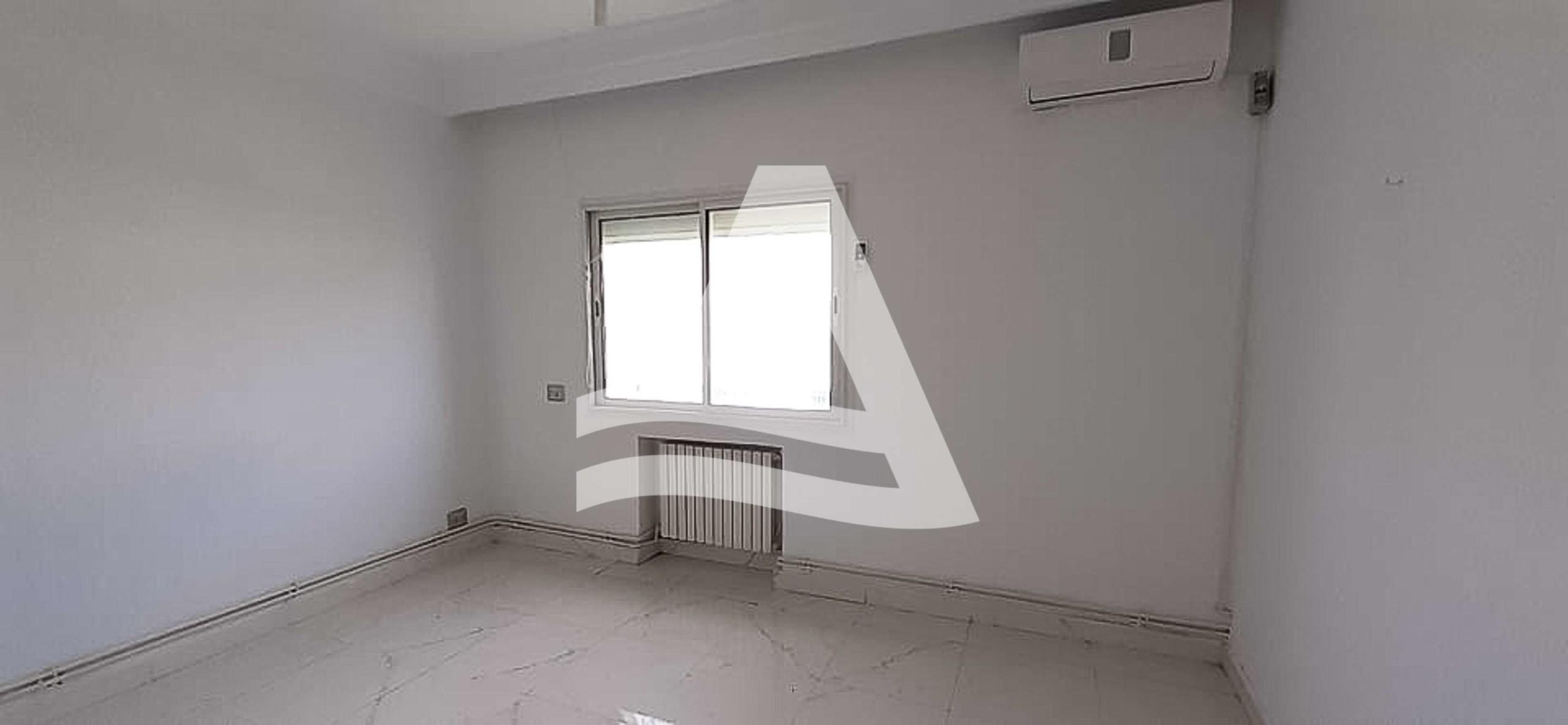 httpss3.amazonaws.comlogimoaws15681162021589016110_Arcane_immobilière_la_Marsa-_location_-_vente_la_marsa__-9