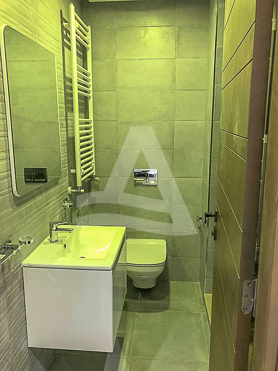 httpss3.amazonaws.comlogimoaws17544019011594227721appartement_neuf_jardin_de_carthage_tunisie_-10-1