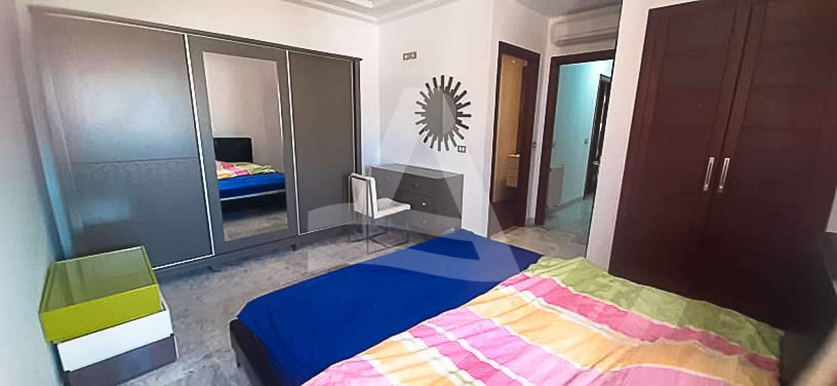 httpss3.amazonaws.comlogimoaws18278157011593618951appartement_jardin_de_carthage_-7