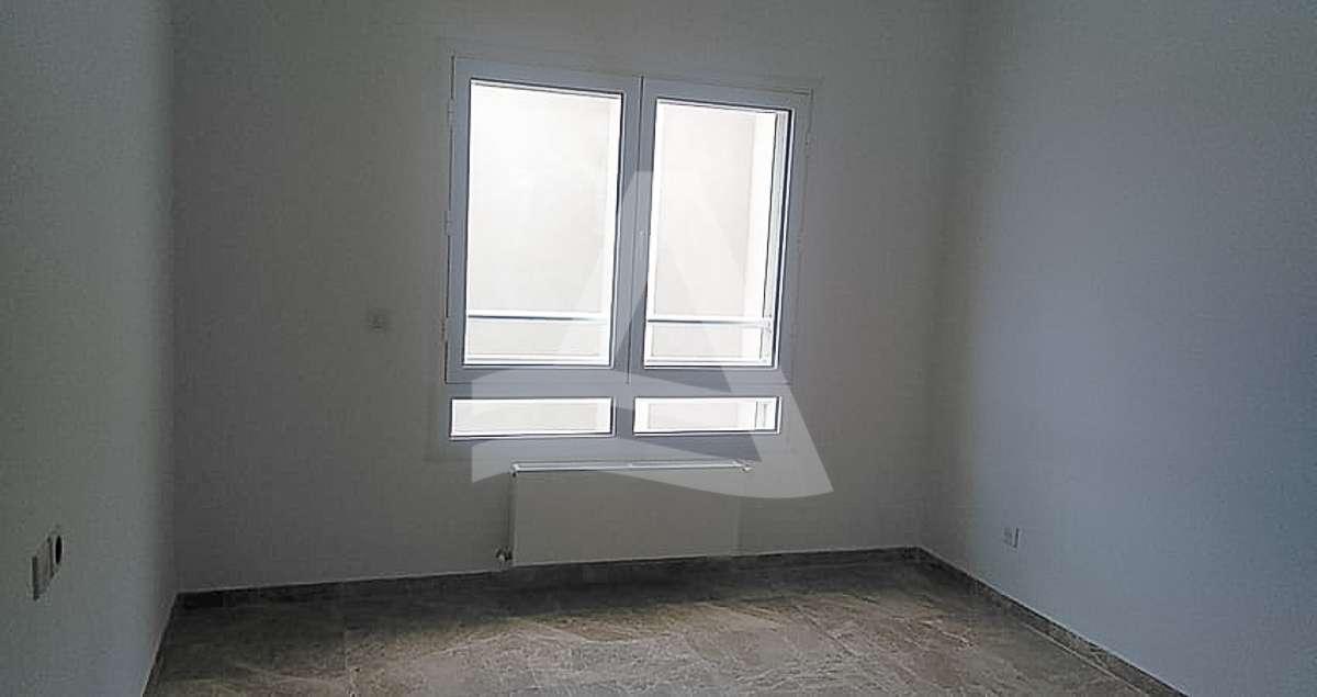 httpss3.amazonaws.comlogimoaws20356637731594813612appartement_neuf_jardin_de_carthage_tunisie-7
