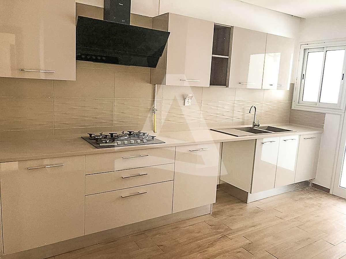 httpss3.amazonaws.comlogimoaws21403377381594807228appartement_neuf_jardin_de_carthage_tunisie-11-1